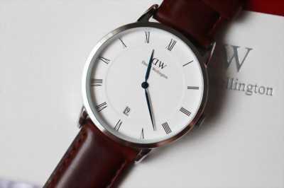 Bán đồng hồ DW chính hãng