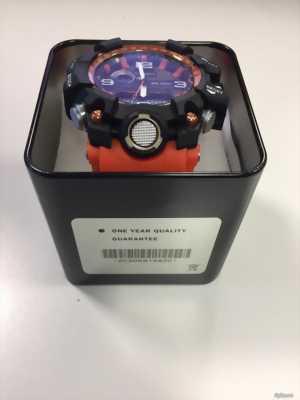 Đồng hồ BOAMIGO hàng xách tay