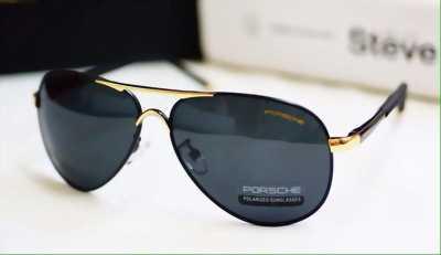 Mắt kính PORSCHE P8000