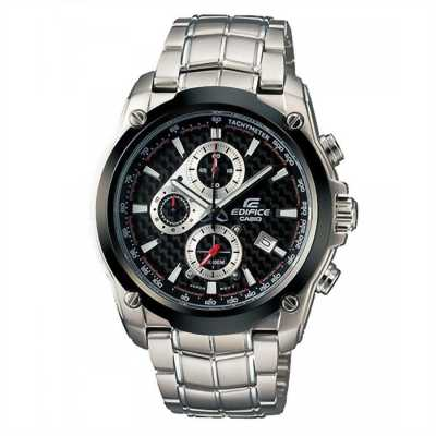 Đồng hồ Casio Edifice 524