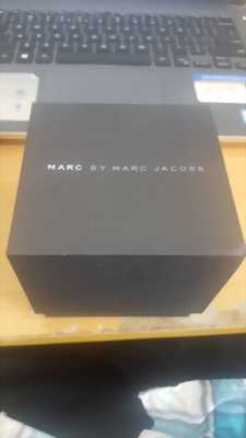 Nhượng lại Marc By Marc Jacobs MBM3070 new 100%
