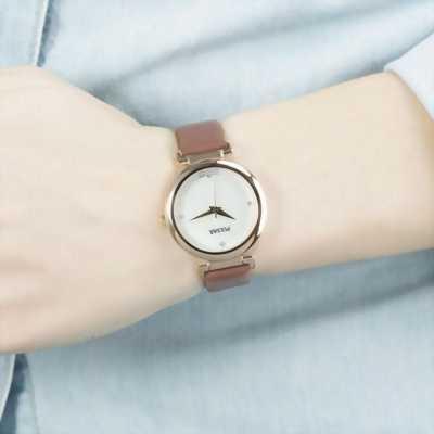 Đồng hồ Mặt RỒNG KHẮC NỔI tại Cầu Giấy, Hà Nội