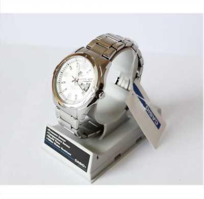 Đồng hồ Sapphire CẶP ĐÔI, dây VẢY RẮN tại Cầu Giấy, Hà Nội