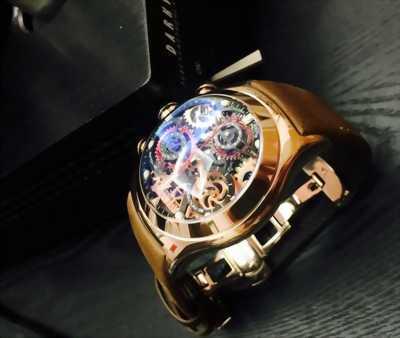 Đồng hồ moto Reeftiger Quartz