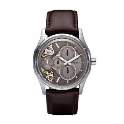Đồng hồ FOSSIL hàng xách tay