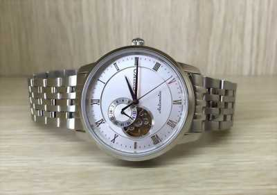 Đồng hồ Seiko 5 Automatic SSA267J1