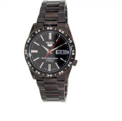 Đồng hồ Seiko 5 Automatic SNKE03