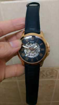 Ai mua đồng hồ đẹp k