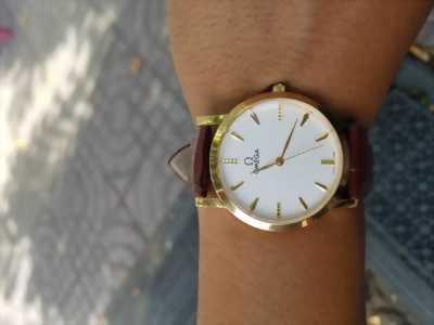 Đồng hồ xách tay Mỹ mới 97%