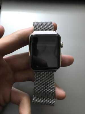Bán Apple Watch