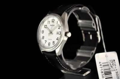 Đồng hồ Casio dòng Edifice