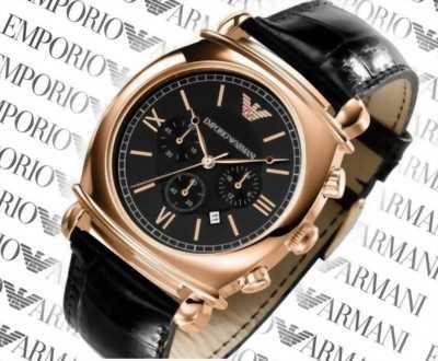 Đồng hồ Emporio Armani