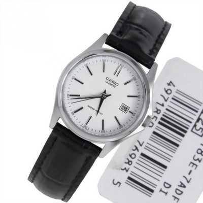 Đồng hồ new 100% từ Đức tại Hai Bà Trưng, Hà Nội