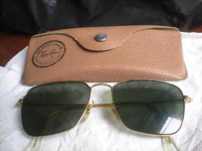 Rayban Mỹ-8028K ,mắt kính chống vỡ, made in USA