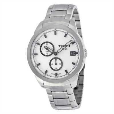 Bán đồng hồ Tissot 3100 hàng chính hãng, xách tay