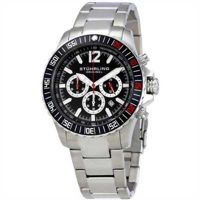 Đồng hồ chính hãng, giá flash sale siêu rẻ.