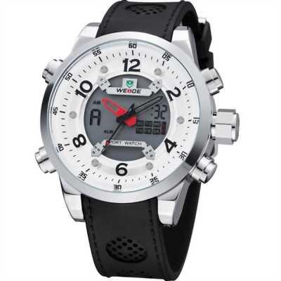 Đồng hồ casio chính hãng tại Long Biên, Hà Nội