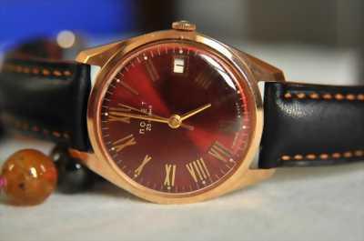 Đồng hồ AOLIX AL9153G tại Long Biên, Hà Nội