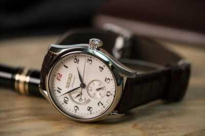 Đồng hồ edox gl tại Nam Từ Liêm, Hà Nội