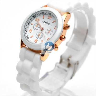 Đồng hồ nữ Geneva
