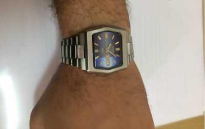 Đồng hồ Seiko cổ