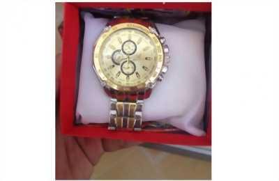 Đồng hồ Tachy Meter