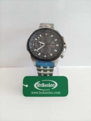 Đồng hồ casio 5177