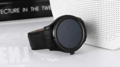 Đồng hồ đẳng cấp Q3 plus
