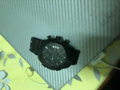 Đồng hồ guess chính hãng