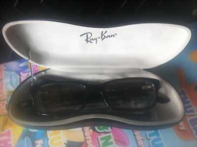 Gọng kính cận Rayban RB5187 chính hãng
