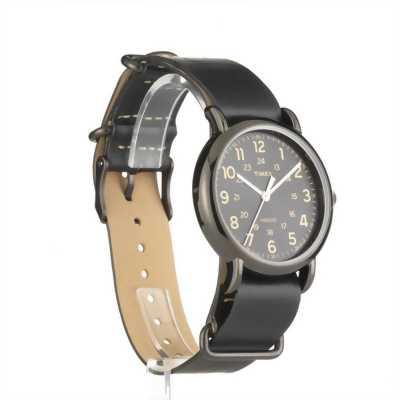 Đồng hồ Timex Weekender Unisex