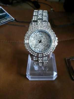 Đồng hồ nữ Nanazi sang trọng