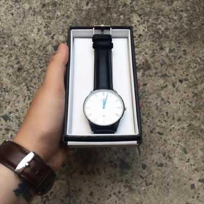 Đồng hồ DW super Fake