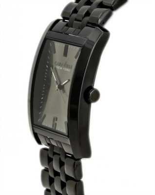 Đồng hồ Omega automatic sản xuất 1959 cực đẹp tại Thanh Xuân, Hà Nội