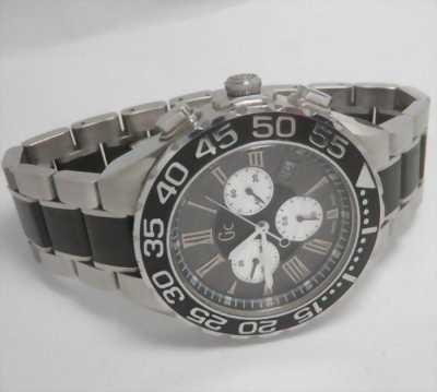 Đồng hồ Guess chính hãng Thụy Sỹ