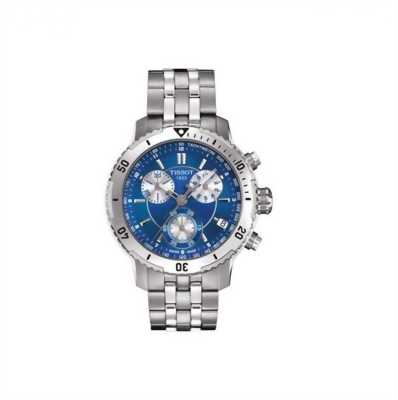 Đồng hồ TISSOT PRS 200