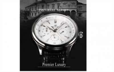 đồng hồ chính hãng xách tay giá rẻ