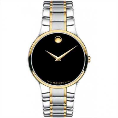 Đồng hồ Modova