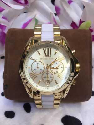 Đồng hồ Michael chính hãng