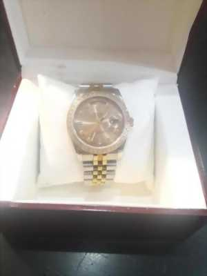 Đồng hồ rolex 99%