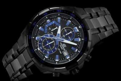 Đồng hồ Casio 539