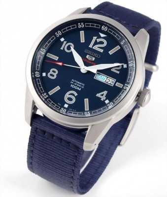 Đồng hồ SEIKO 5 SPORTS