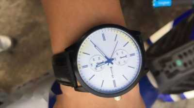 Đồng hồ Rosivga