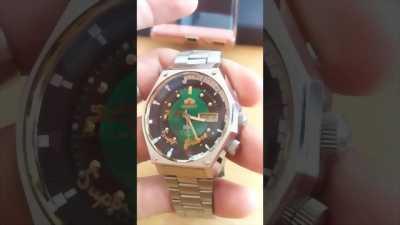 Mua Đồng hồ SK Nhật