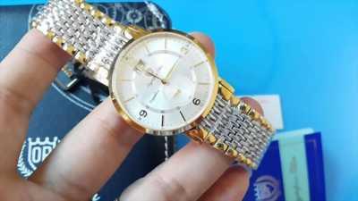 Đồng hồ Olympia star 58012 - 04msk - t