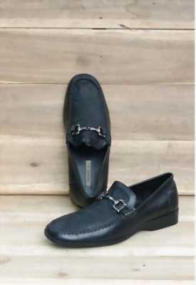 Giày hiệu MOOK class chính hãng