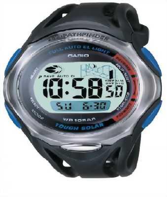 Đồng hồ Casio sps-200