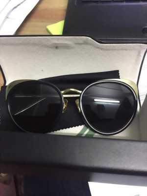 Bán Mắt kính Gucci