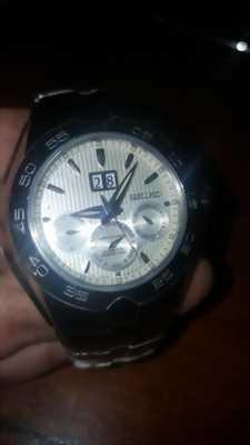 Cần Bán đồng hồ SEIKO