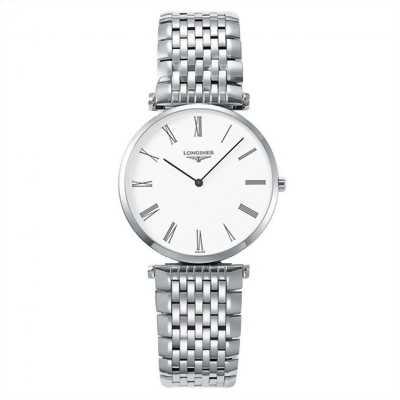 Đồng hồ nam nữ LONGINES LG03